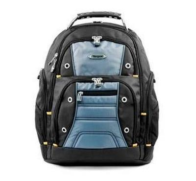 "Targus 16 ""Drifter™ Backpack"