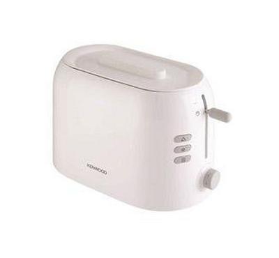 KENWOOD 2 Slice Toaster 680-800w