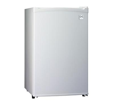 Daewoo Mini Bar Refrigator,85 L