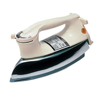 Panasonic Heavy Weight Iron, Sole Plate Coated, Made in Japan
