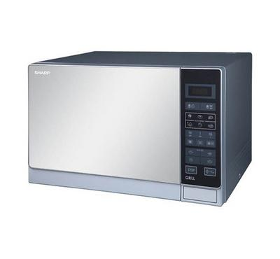 Sharp Microwave Oven 25ltr with Grill