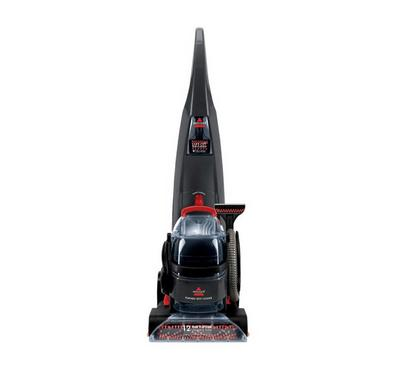 Bissell Vaccum Cleaner
