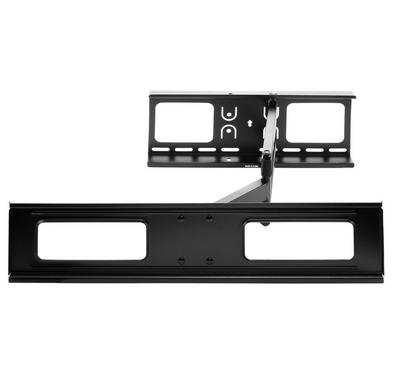 Brateck Wall Bracket Economy full-motion for 37-70 Inch TV