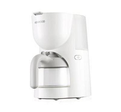 Kenwood 1.5L Coffee Maker 12 cups 700W