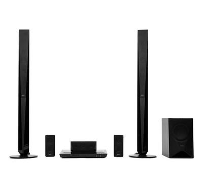 Sony Home Theater DVD 5.1 Ch