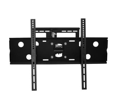 Buildona LCD909 Mount Plasma 32 - 60
