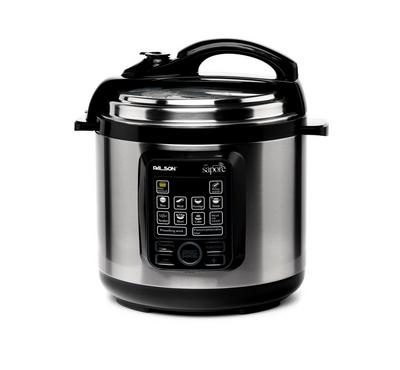 Palson Pressure Cooker