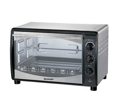 Sharp EO42K Electric Oven Toast & Grill