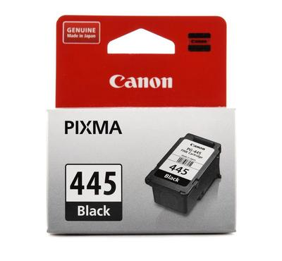 Canon Black FINE Cartridge for Canon PIXMA MG2440