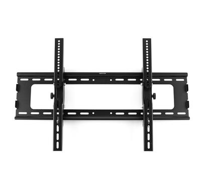 Brateck 40-70 Inch Wall bracket For 3D LED LCD TVs