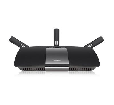 Linksys Smart Wi-Fi Wireless Router