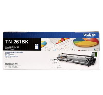 Brother Toner Cartridge Black,mfc-9330cdw, yield 2500 pages