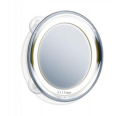 Beurer Cosmetic Mirror