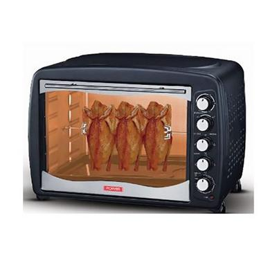 Power Electric Oven 85L 2800W