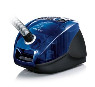 Bosch Vacuum Cleaner, 2200W, 4L, Blue