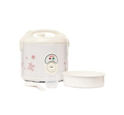 Tefal Rice Cooker 600W 10 Cups