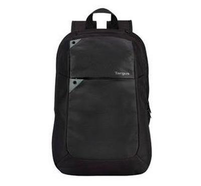 """Targus Value 15.6"""" Backpack Black"""
