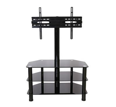 Bluetek LCD & LED TV Table Stand Floor Mount