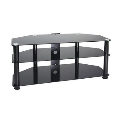 Bluetek LCD & LED TV Table Stand