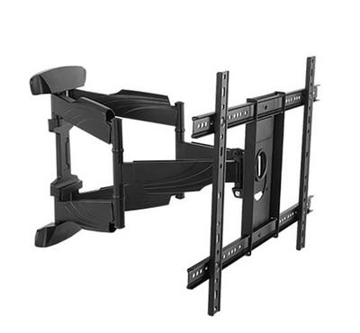 """Blueteck Pull Out Bracket 65"""" Capacity 50kg"""