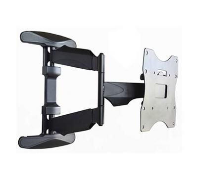 """Blueteck Pull Out Bracket 39"""" Capacity 35kg"""