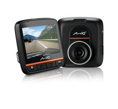 جهاز ملاحة ميو كاميرا 2.4 بوصة