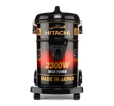 Hitachi Vacuum Cleaner 21L 2300W 220V