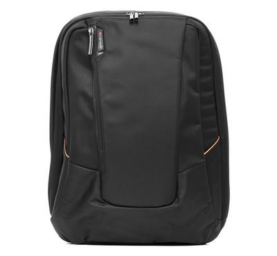 """Lavvento Discovery Bag Fit Up to 15.6"""" for man"""