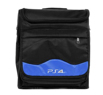 Sony PS4 Carry Bag