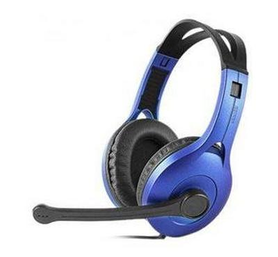 EDIFIER K 800, headset with Mic, Assorted colors
