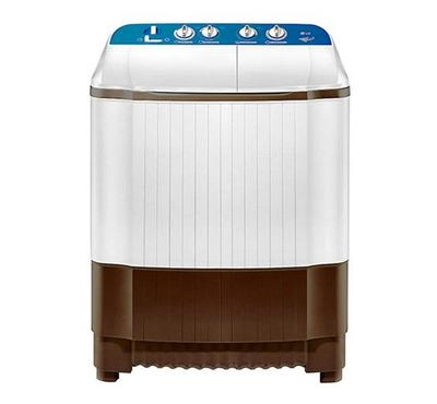 LG Semi Automatic Top Loading Washing Machine 7 kg
