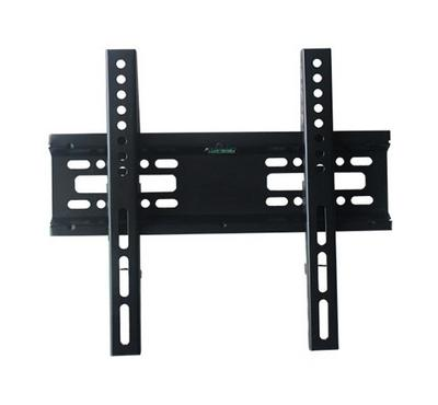 "Bluetek Wall Bracket, Up to 42"" Vesa: 300 x 200 mm, Capacity Up to 40 kg"