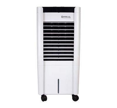 Swisscare Air Cooler 42 L White