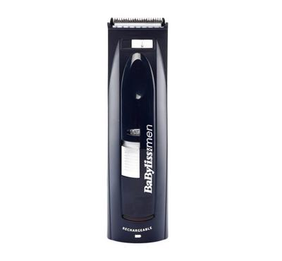 Babyliss Hair Clipper