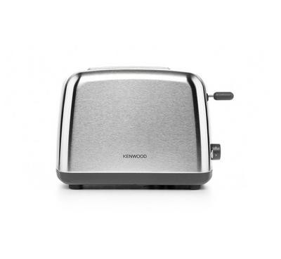 Kenwood Toaster Centring System, 900W