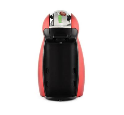 Nescafe Dolce Gusto Machine Genio Red