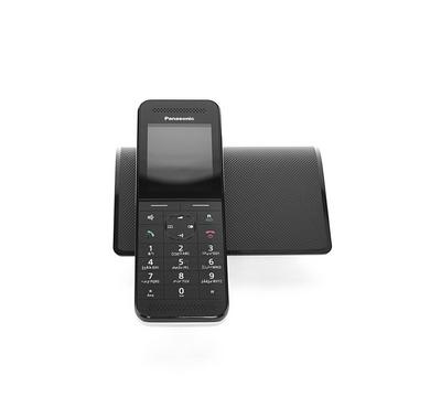 Panasonic Smart Landline Cordless Phone