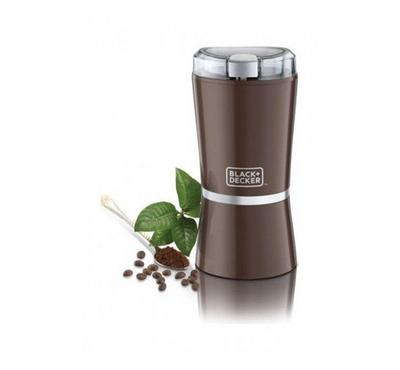 Black and Decker Coffee Bean Mill