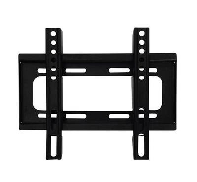 "Bluetek Wall Bracket Upto 32"" Vesa: 200 X 200 mm Capacity Upto 30kg"