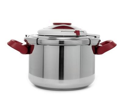 Tefal Clipso Preci Pressure Cooker 10L