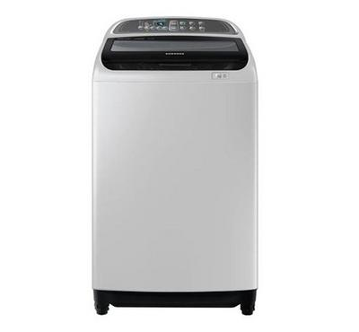 Samsung 11 kg topload washine Machine Diamond Drum