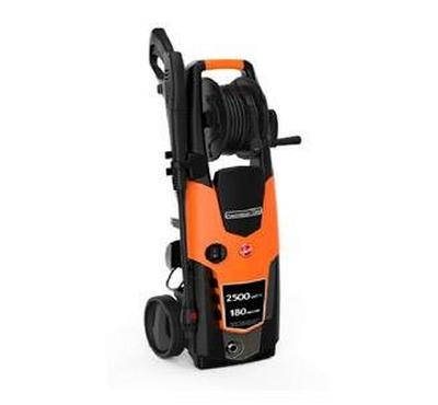 Hoover, Pressure washer 2500W