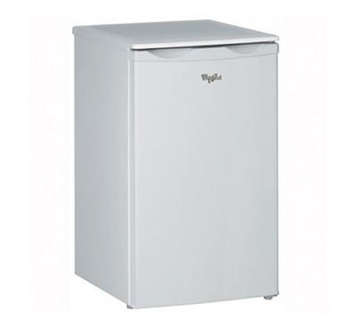 Whirlpool 100L Bar Fridge White