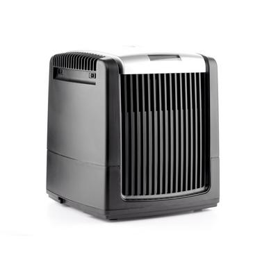 LW 110-Beurer Air Washer