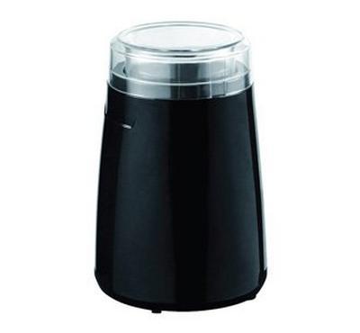 Emjoi Power Coffee Grinder