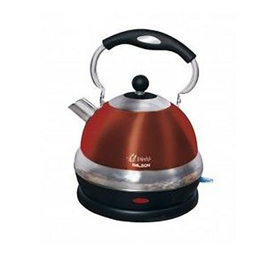 Palson Kettle large capacity 2.5L