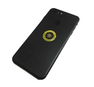 Cel-Factor Anti-Radiation Smartphone Sticker