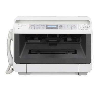 Panasonic KX-MB2138MLW, Multi-Function Printer