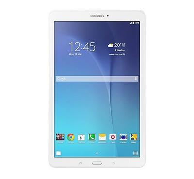 Samsung GALAXY TAB E 9.6 Inch