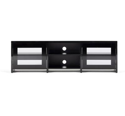 Sonorous TV Stand up To 70 Inch